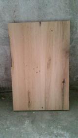 Reclaimed Oak beams and lumber