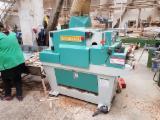 USTUNKARLI Woodworking Machinery - New USTUNKARLI Band Resaws For Sale Romania