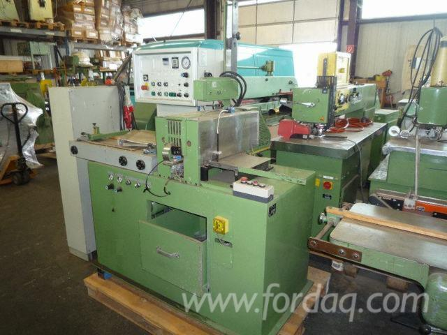 KUPER-veneer-joining-machine-mod-ZU-Stumpf