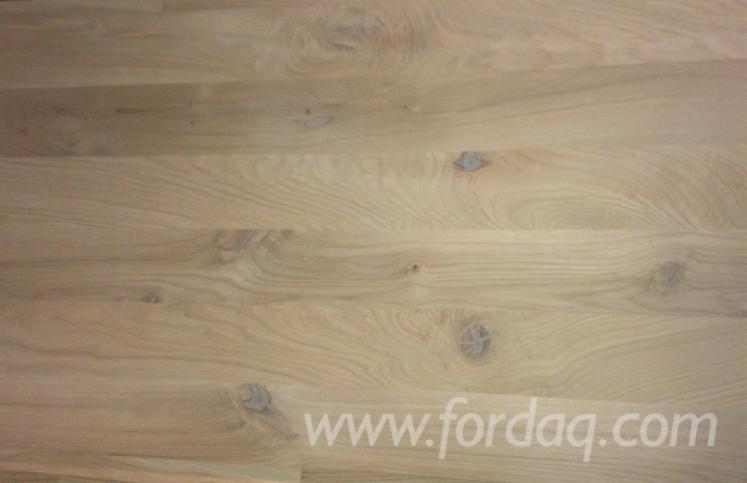Oak-%28European%29-18-21-mm-Continuous