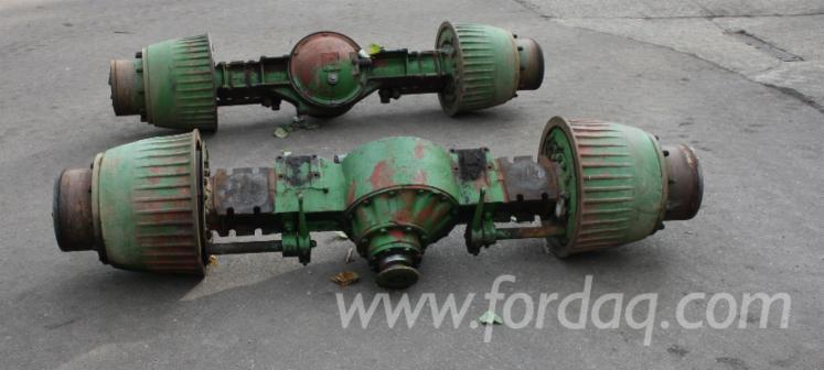 Used-LKT-80-1979-Skidder