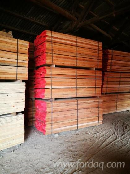 Offering-long-term-collaboration-with-sawmills---oak--beech