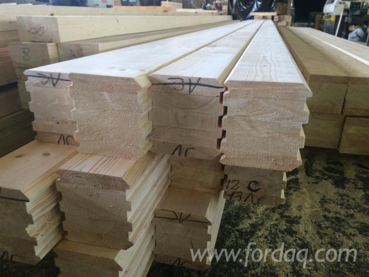 We-produce-glued-beam