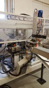 Gebraucht COMEC FIMOV 2500 2UT 8UF CA2 2015 Bohrstation Zu Verkaufen Italien