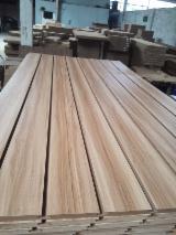 Pronađite najbolje drvne zalihe na Fordaq - Vlaknaste Ploče Srednje Gustine -MDF, 18 mm