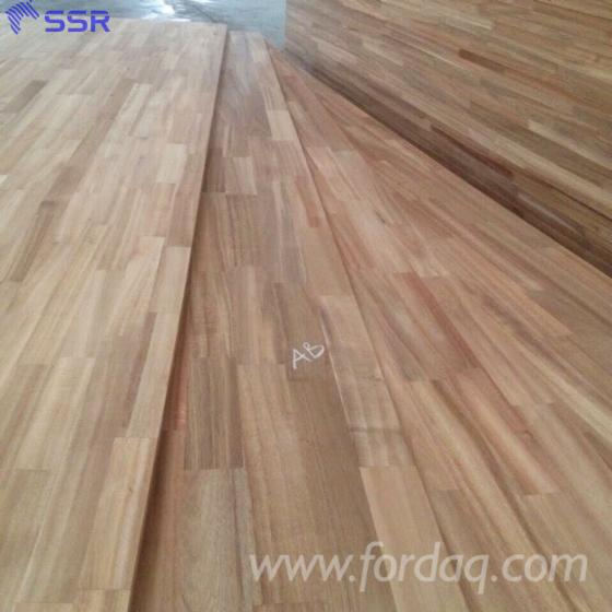 FSC-Acacia-Wood-Finger-Joined-Panel