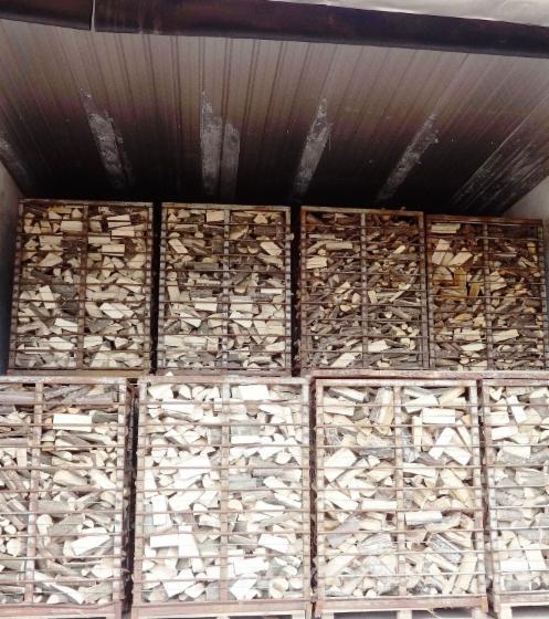 Hardwood-firewood-from