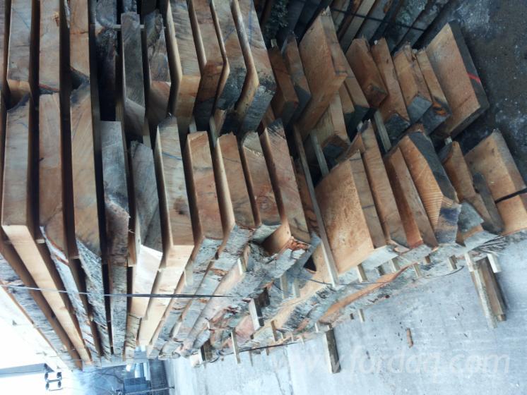 Unedged-beech-timber-22-