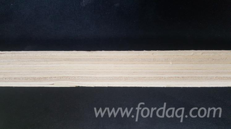 Poplar---Eucalyptus-Furniture-LVL