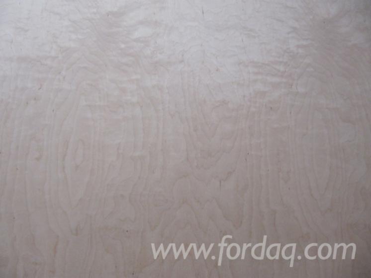 Birch-Interior-plywood