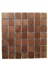 Solid Wood Components For Sale - Mosaic