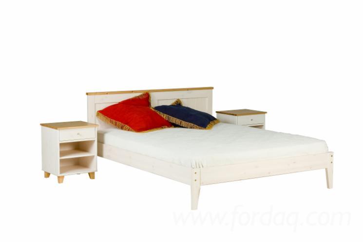 Scandinavian style furniture - Nordic style furniture ...