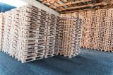 Pallets – Packaging For Sale - New Euro Pallet - Epal from Poland