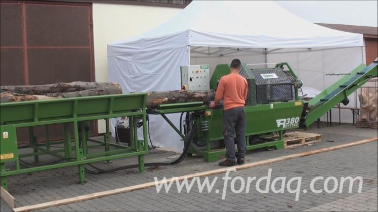 Used-ROLTRAC-2015-Sawmill-For-Sale