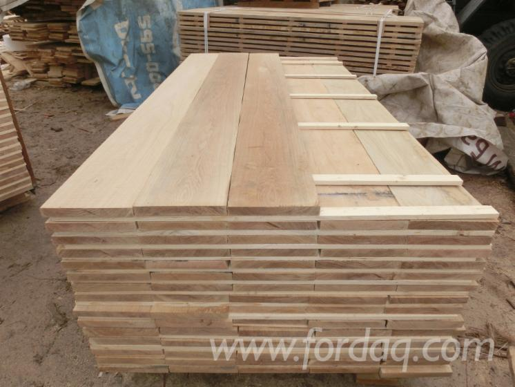 We-sell-oak-from