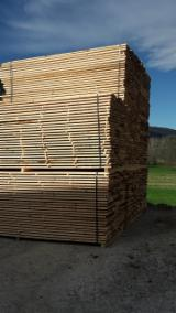 Sawn Timber for sale. Wholesale Sawn Timber exporters - Ash  Planks (boards)  F 1 Italy