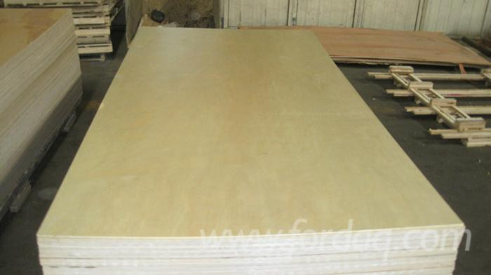 Furniture grade birch plywood for Furniture grade plywood