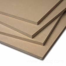 Looking-for-suppliers-of-MDF-10