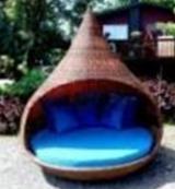 Cele mai noi oferte pentru produse din lemn - Fordaq - Vand Şezlonguri De Grădină Tradiţional