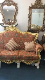Contract Furniture Design For Sale - Acacia Antique Furniture