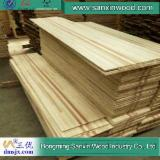 FSC Solid Wood Panels for sale. Wholesale exporters - Paulownia snowboard/surfboard wood core