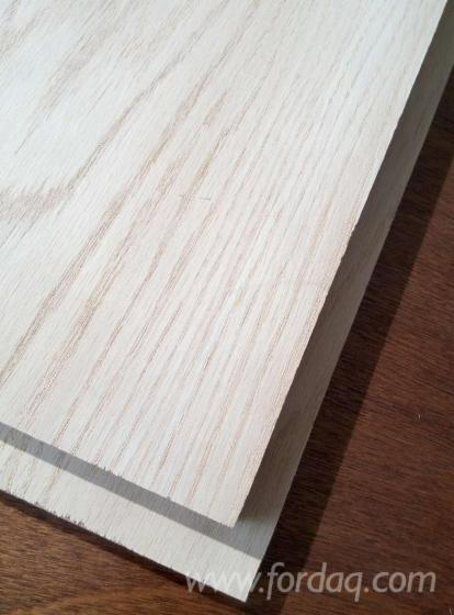 Medium Density Fiberboard Grades ~ Mm aa grade red oak veneered mdf board