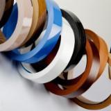 Compra Y Venta B2B De Acabado De Madera Y Productos De Tratamiento - Venta Papel Melamine Edgebanding