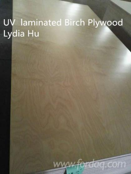 UV-laminated-Birch