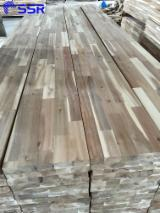 Vloeren Planken en Buitenvloeren Terrasplanken - Laminaatvloeren