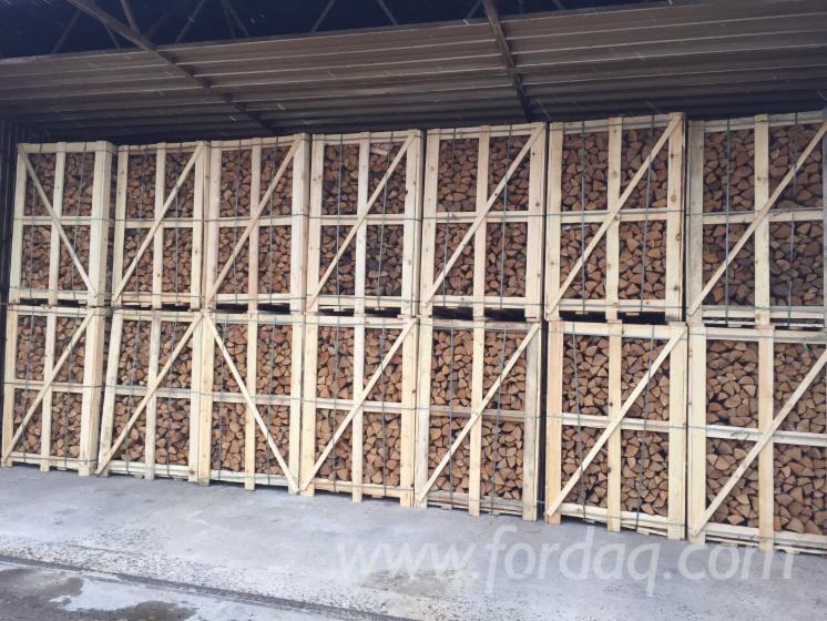 Birch--oak--hornbeam-firewood--25-33cm