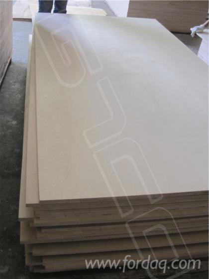 High-quality-C-2-white-birch-plywood--Birch-faced