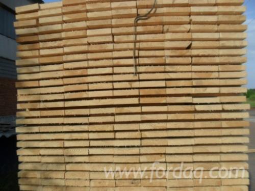 AST-Air-Dry-Pine-beams-boards-sleepers