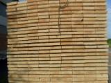 Softwood  Sawn Timber - Lumber - AST Air Dry Pine beams/boards/sleepers