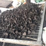 Firelogs - Pellets - Chips - Dust – Edgings - Coconut shell charcoal and wood charcoal