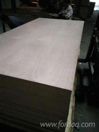 Okoume-plywood-Commercial-plywood--Hardwood