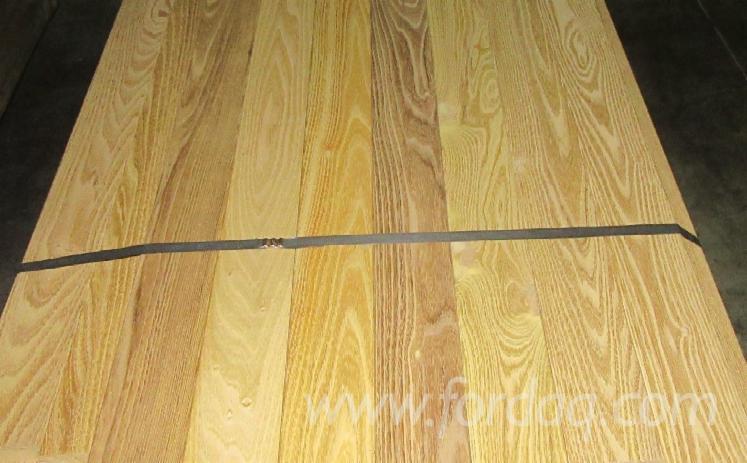 Acacia Robinier Lame De Terrasse 22x120 En 1m 2 20m Ou