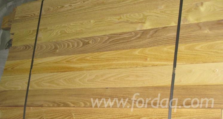 acacia-robinier lame de terrasse 22x120 en 1m à 2,20m ou abouté 3m