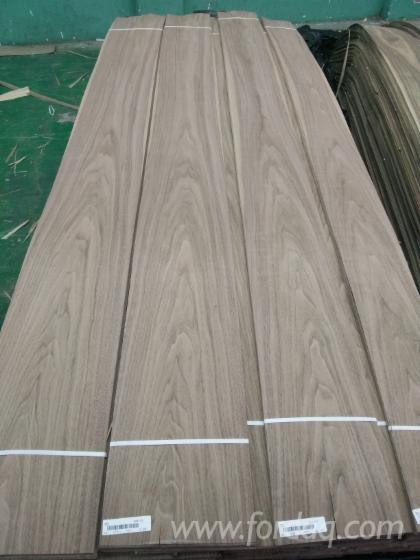 C q black walnut veneer veneered