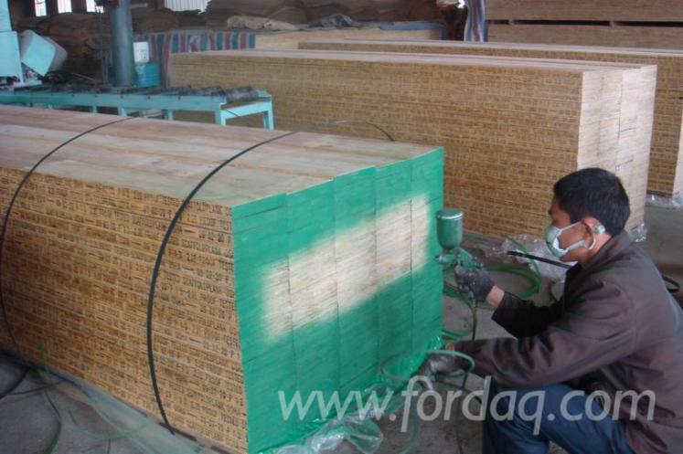 Radiata-Pine-LVL-Scaffolding
