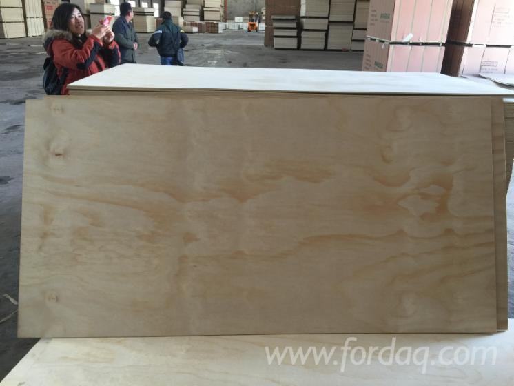 WBP-waterproof-pine-wood-plywood