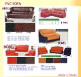 Living Room Furniture - SELL sofa set