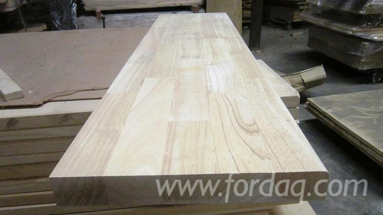 Rubber-wood-flooring