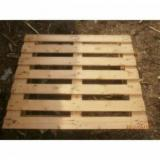 Offers - New One Way Pallet from Romania