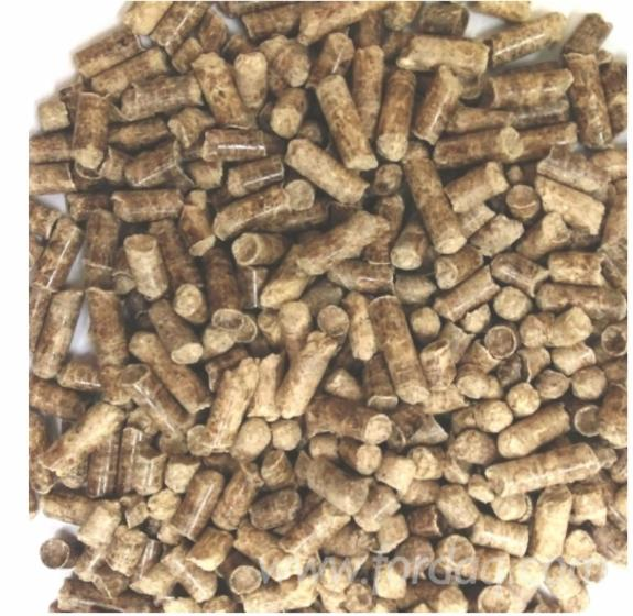 Types Of Wood Pellets ~ We export large quantities of wood pellets for energy