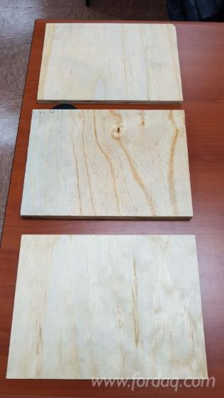 Pine-packing-plywood--Grade-AB-good-quality-competitive