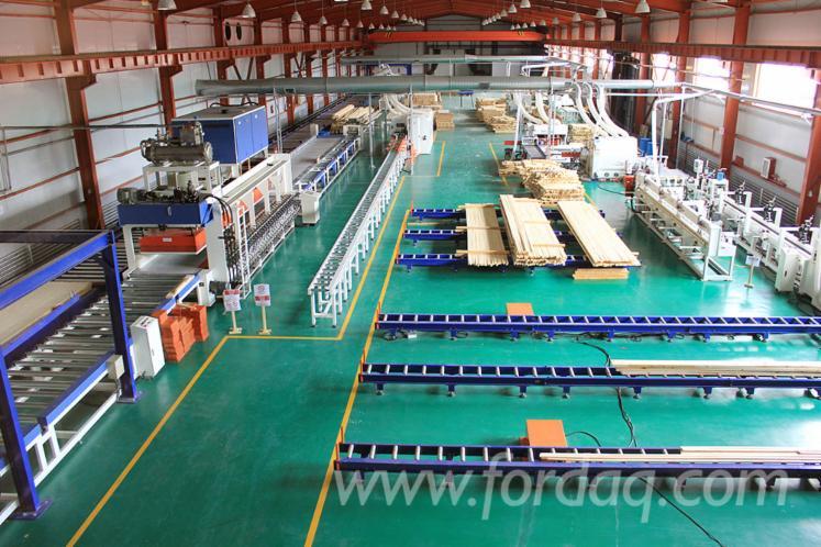 Vend-Ligne-De-Production-Compl%C3%A8te---Autres-CMM-MACHINE-Neuf