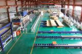 Обладнання, Інструмент Та Хімікати - CMM MACHINE Нове Тайвань