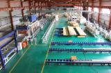 Taiwan - Fordaq Online Markt - Neu CMM Zu Verkaufen Taiwan