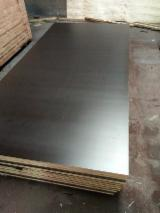 12mm birch core construction plywood for flooring