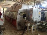 Gebraucht LEADERMAC HYPERMAC 923 2005 Kehlmaschinen (Fräsmaschinen Für Drei- Und Vierseitige Bearbeitung) Zu Verkaufen Italien